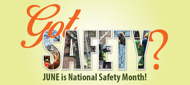 TCIA-NationalSafetyMonth-June2_2015
